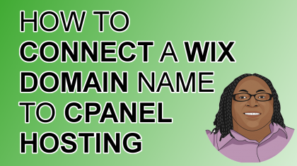 WIX-TO-CPANEL-v2